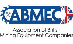 ABMEC Membership