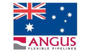New Website for Angus Flexible Pipelines Australia