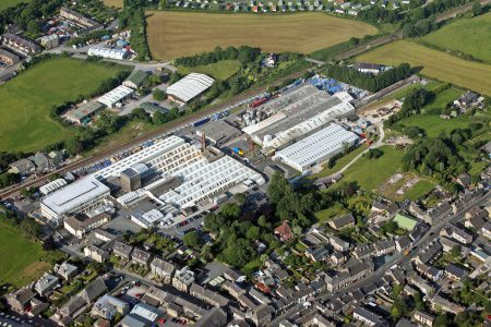 bentham-aerial-photo-enhanched