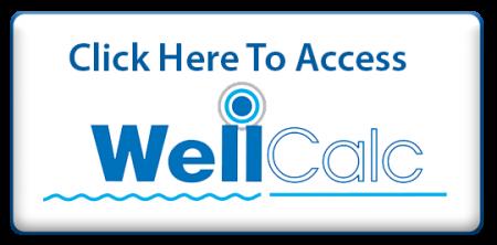 Wellmaster WellCalc Button