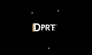 DPRTE 2019